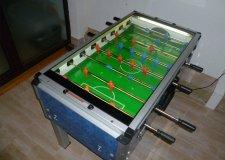 fotbalek